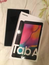 Título do anúncio: TABLET SAMSUNG TAB A 32 GB