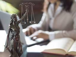 Advogada  Região de Venda Nova
