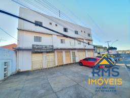 Título do anúncio: Vicente Pires - Apartamento Padrão - Colônia Agrícola Samambaia