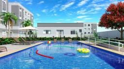 Título do anúncio: Belo Horizonte - Apartamento Padrão - Trevo