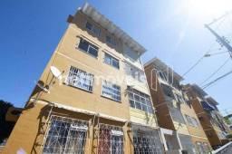 Título do anúncio: Locação Apartamento 2 quartos Imbuí Salvador