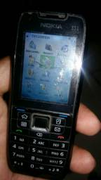 Vendo Celular Nokia Lumia Quebra Galho
