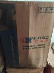 Fibra Cerâmica HP-8-2