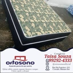Título do anúncio: cama cama casal && cama box casal + ganhe 02 travesseiros