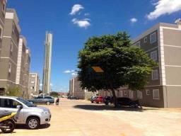Título do anúncio: Apartamento com 2 dormitórios à venda por R$ 175.000,00 - Jardim do Lago - Limeira/SP