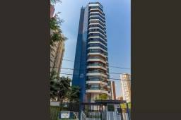 Título do anúncio: Lindo Apartamento para aluguel com 186 M², 4 Dormitorios e 3 Vagas.