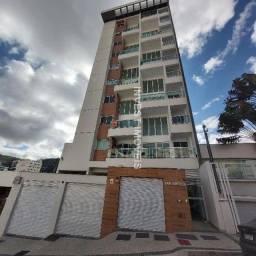 Apartamento à venda com 2 dormitórios em Sao mateus, Juiz de fora cod:17304