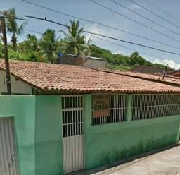 Casa na principal da barra de Camaragibe