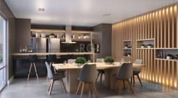 Apartamento à venda com 2 dormitórios em Jardim lindóia, Porto alegre cod:BT11091