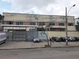 Título do anúncio: Galpão/depósito/armazém para alugar em Braz de pina, Rio de janeiro cod:BI9047