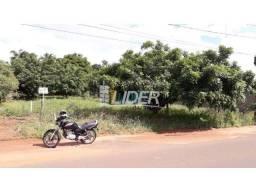Terreno à venda em Morada nova, Uberlandia cod:22451