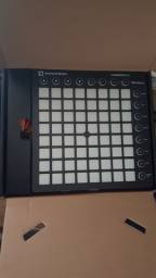 Vendo Launchpad novation MK2 Nova