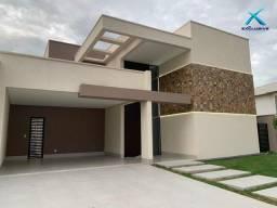Título do anúncio: GOIâNIA - Casa de Condomínio - Goiânia Golf Clube