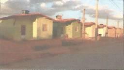 Título do anúncio: Lot Viana & Moura Inhumas - Oportunidade Única em BELO JARDIM - PE | Tipo: Casa | Negociaç