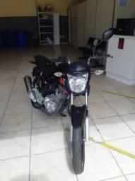 Título do anúncio: Honda Honda Cg 160 Fan