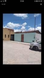 Venda ou Troca em Salvador - Casa + Terreno