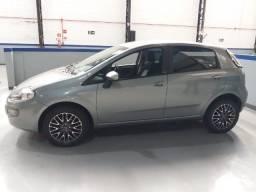 Fiat Punto 1.6 2013/2014 zerinho