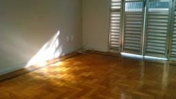 Título do anúncio: Apartamento 2 quartos no Centro de Niterói