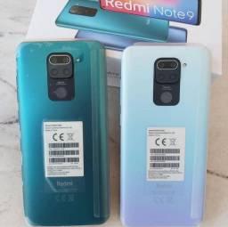 Xiaomi Note 9 Original
