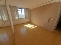 Título do anúncio: Belo Horizonte - Apartamento Padrão - Nova Suiça