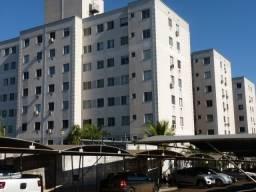 Título do anúncio: Apartamento para venda com 2 quartos em Zona 06 - Maringá - PR