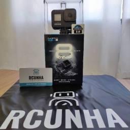 Título do anúncio: Câmera GoPro a partir de R$ 1949,00