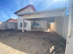 Casa à venda com 3 dormitórios em Plano diretor sul, Palmas cod:665
