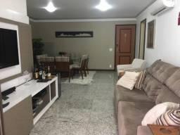 Título do anúncio: Apartamento para Venda em Niterói, Charitas, 3 dormitórios, 2 suítes, 1 banheiro, 2 vagas