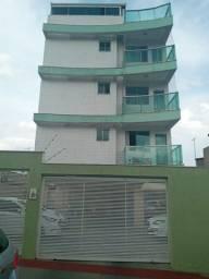 Título do anúncio: Belo Horizonte - Apartamento Padrão - Piratininga (Venda Nova)