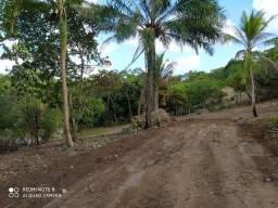 Terrenos em Abreu e Lima