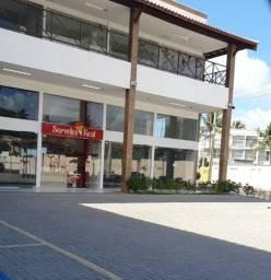 Título do anúncio: Salas Comerciais ITAPUÃ