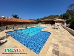 Título do anúncio: Esmeraldas - Casa de Condomínio - Condominio Vale Do Ipê Amarelo