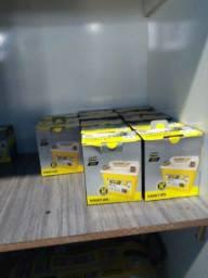 Título do anúncio: Mega Promoção Baterias Pioneiro 7 ah !!!