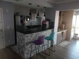 Título do anúncio: Oportunidade imperdivel, Apartamento 90m² em bairro privilegiado