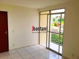 Título do anúncio: Jardim Alvorada - apartamento 3 quartos, 2 vagas, suíte, varanda