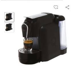 Título do anúncio: Cafeteira delta Q