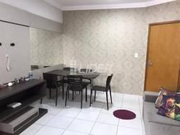 Título do anúncio: Apartamento à venda com 2 dormitórios em Santa mônica, Uberlandia cod:26323