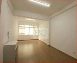 Sala à venda, 38 m² por R$ 150.000,00 - Centro - São Paulo/SP