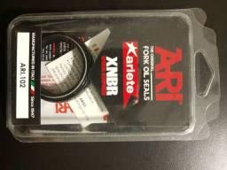 Retentor ARIETE XNBR ARI.102 Yamaha MT-09