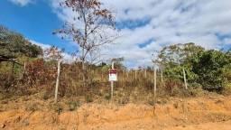 Terreno à venda, 300 m² por R$ 35.000,00 - Paraíso - Mateus Leme/MG