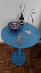 Mesa de canto