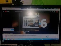 Monitor AOC de 29 polegadas