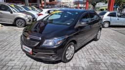 Título do anúncio: GM Chevrolet Prisma LT 1.4 //* Entrada + parcelas de R$979,68//