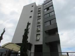 Apartamento à venda com 3 dormitórios em Chácara das pedras, Porto alegre cod:CA2947