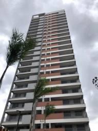 Título do anúncio: Apartamento para venda tem 88 metros quadrados com 2 quartos em Barra Funda - São Paulo -