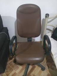Título do anúncio: Cadeira.  Ecxecutiva