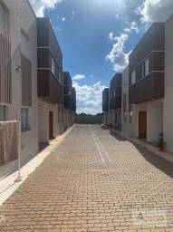Casa com 2 dormitórios à venda, 87 m² por R$ 200.000,00 - Jardim Bela Vista - Sumaré/SP