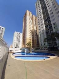 Título do anúncio: Apartamento  2 quartos, Setor Sudoeste - Goiânia - GO