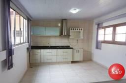 Casa para alugar com 1 dormitórios em Santana, São paulo cod:228824