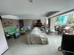 Título do anúncio: Recife - Apartamento Padrão - Espinheiro
